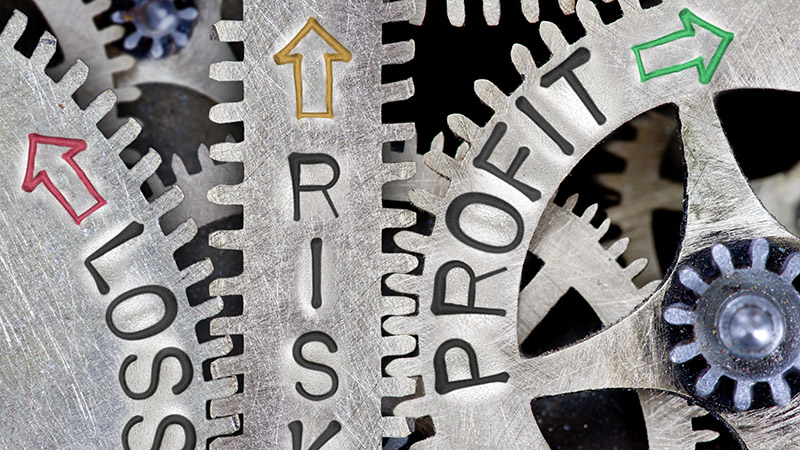 How to Choose a Profitable Trade Show